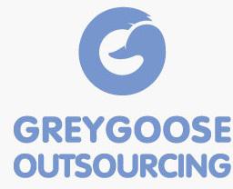 14 GGO-logo-766