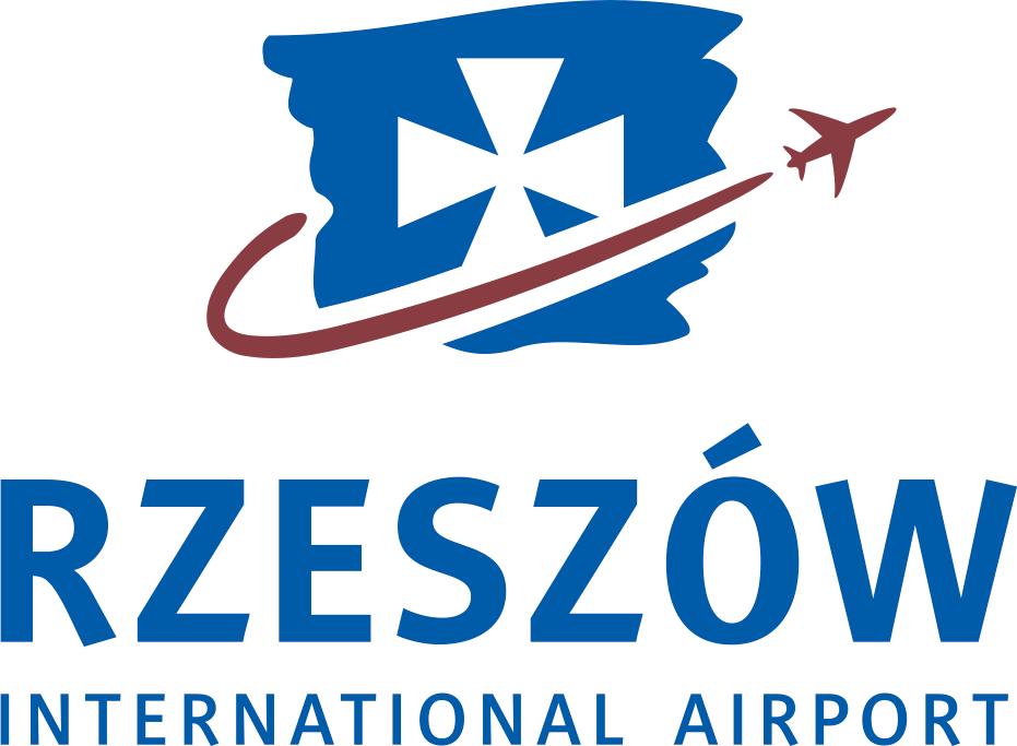 20-lotnisko-rzeszowskie-773