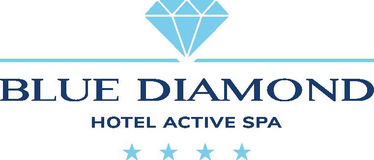 33 Blue Diamond-01-787
