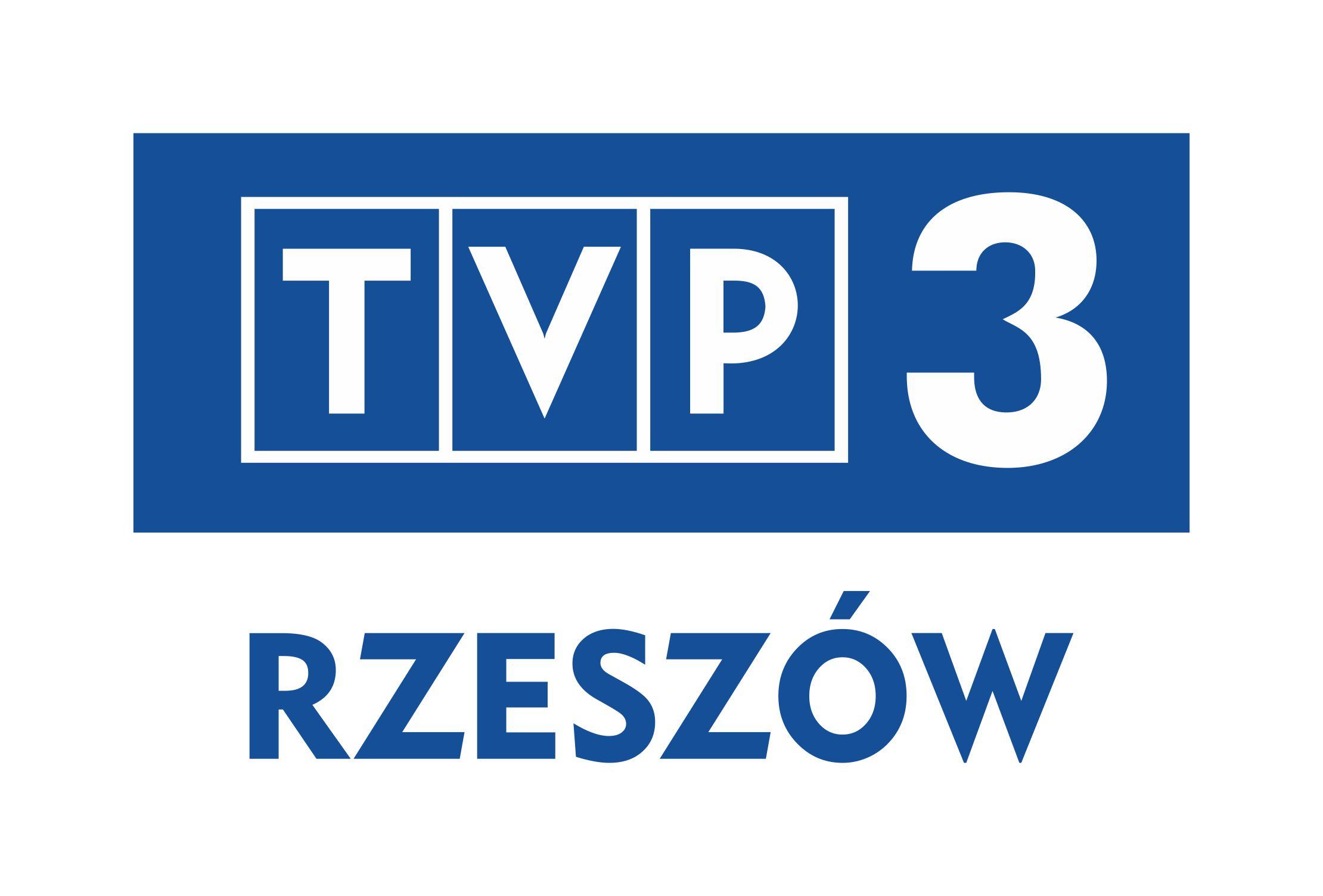 42 TVP3 Rzeszów LOGO NIEBIESKIE-799