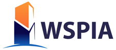 54wspia_logo-811