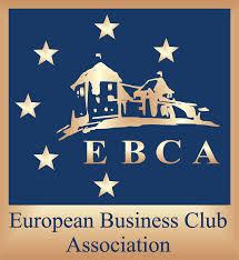 68 europejski klub biznesu-825