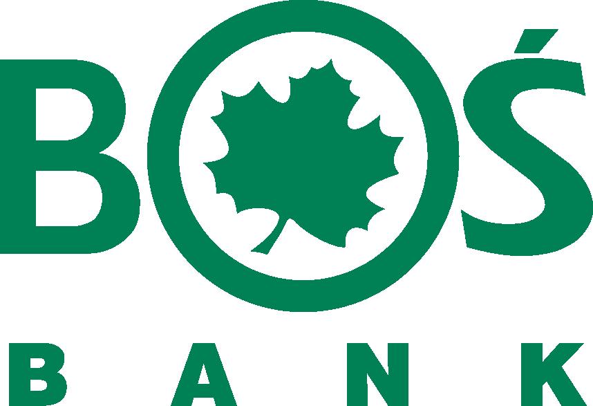 8 BOS_Logo-01-756