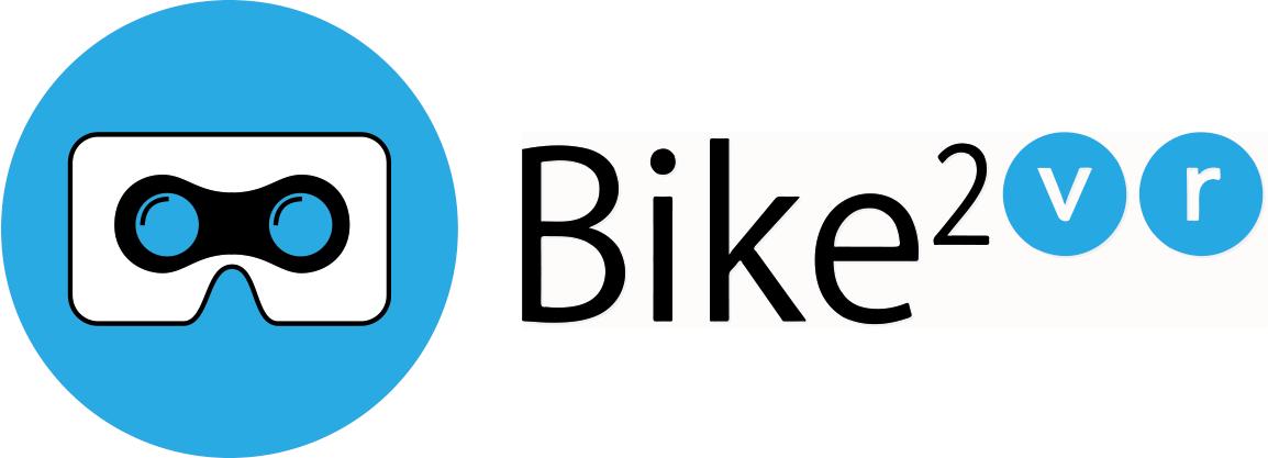 89-bike2vr-848